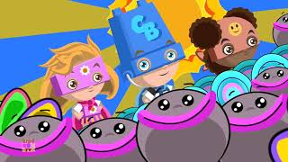 Solar System  Learning Videos For Kids  Song For Babies By Kids Abc Tv