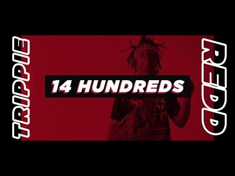 "[FREE] Trippie Redd Type Beat | 2018 Trap Type Beat - ""14 Hundreds"" (Prod by IBEENART x Radio Retti)"