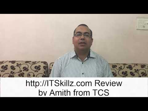 ITSkillz.com Review - ISTQB Exam Certification Study Material - Foundation Level