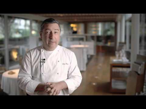 Entrevista a joan roca chef de el celler de can roca doovi - Cocina con joan roca ...