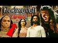 PADMAVATI Trailer Breakdown |Things You Missed| Ranveer | Shahid |Deepika |SPOILERS|