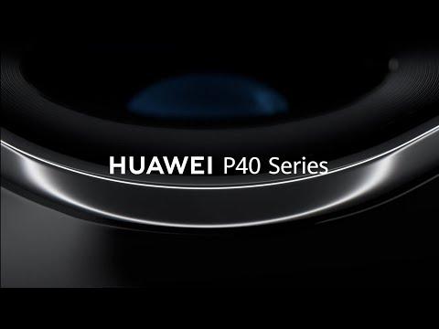 The Evolution of Huawei's P Series with Leica 11