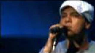 (DVD NOVO) SORRISO MAROTO - FAZ ASSIM