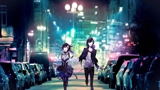 Nightcore - Brand New Me ( Kana Nishino )