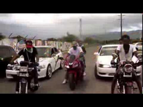 Gaza Still (Official Video) - Shawn Storm Ft Sikka Rymes, Tussan, Shaq1, Princess Tyh & John D