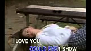 More Than Youll Ever Know - Karaoke Michael Ruff - Instrumental - Videoke