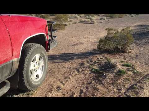 Best upgrades to do to an old truck