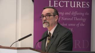 Prof. Jeffrey Stout - Abolitionism, Political Religion, and Secularism