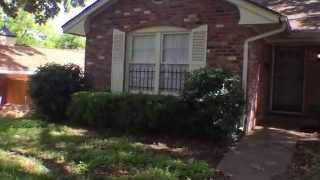 Houses For Rent In San Antonio Texas 4br/3ba By Property Manager In San Antonio
