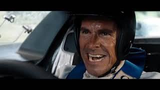 Ford v Ferrari [Le Mans '66] (2019) | Digital Extras | Filmworld Thumb