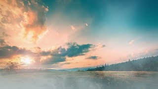 8 Hours Christian Muṡic | The Most Calming Instrumental | Anointed Music | Prayer
