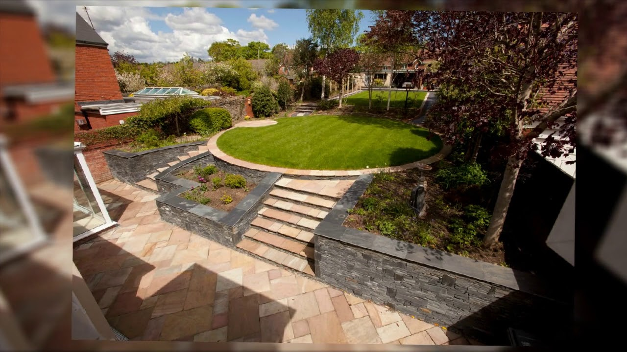 Landscape Gardener Cardiff Who are the best landscape gardeners in cardiff urban landscapes who are the best landscape gardeners in cardiff urban landscapes cardiff of course workwithnaturefo