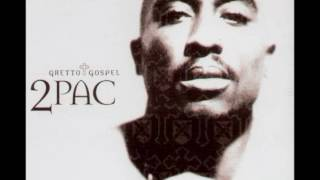 2 Pac - Ghetto Gospel feat Hayley Williams (Rock Remix) w/ free download