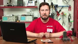 Автоматическая защита компьютера от любопытных ...(, 2012-01-10T06:55:04.000Z)