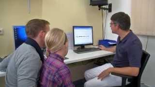 Von Mensch zu Mensch - Klinik für Kinder und Jugendmedizin