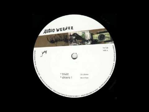 Audio Werner  Trust