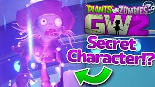 gw2 secrets revealed top 5 unsolved mysteries plants vs zombies garden warfare 2