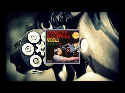 Hatcha - Dubstep Allstars Vol. 1 [HD]