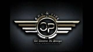 Download lagu Amigos Con Derecho C.O.L & PIPE Los Arquitectos Ft Predikador