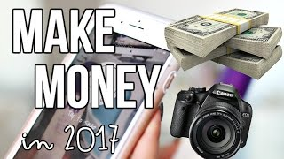 Here are some fun, mostly easy, ways to make money out of your house (meaning not a typical job)! check mobilibuy and start making $$$ as easy you tak...