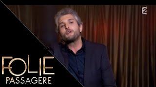 Les Vérités de Pierre Emmanuel Barré sur Folie Passagère 04/11/2015