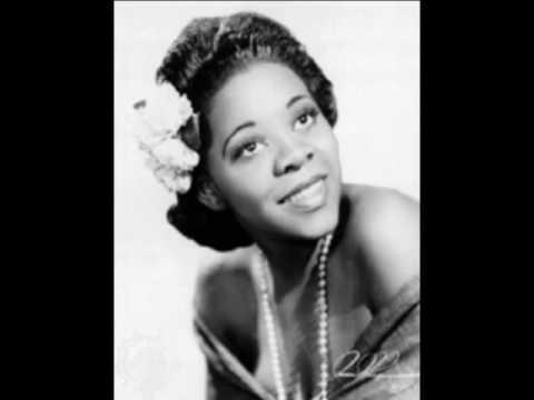 Unforgettable (Dinah Washington).mp4