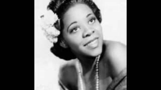 Watch Dinah Washington Unforgettable video