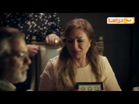 Episode 06 - Shams Series | الحلقة السادسة - مسلسل شمس