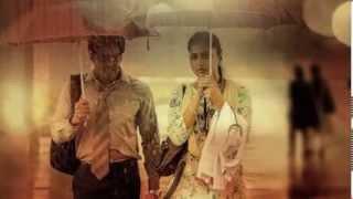 Irandaam Ulagam   Iravinil Oruvanai Official Full Song 360p