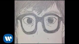 """2012年12月26日発売""""僕らの""""シリーズ第2弾7曲入りアルバム 『僕らの平成..."""