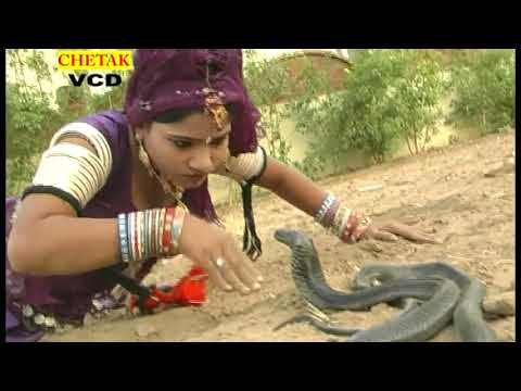 2018 का सबसे हिट गाना#Rani Rangili New#mithi Mithi Been Bjade Yogi - Superhit Rajasthani Songs 2018