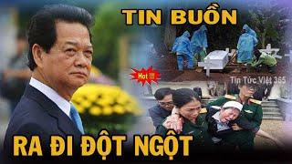 Tin Nóng Thời Sự Mới Nhất Ngày 15/6/2021/Tin Nóng Chính Trị Việt Nam và Thế Giới