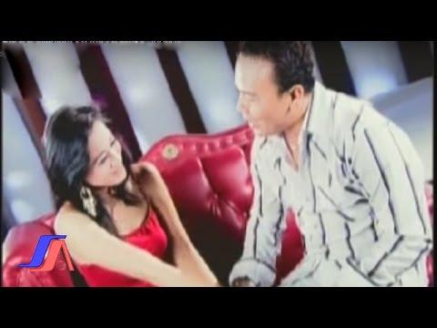 Wawan Asmara -  Belajar Menyinta   (Official Music Video)