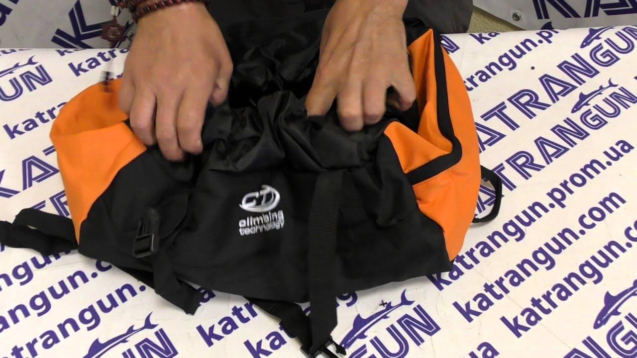 The north face supreme рюкзак можно приобрести в интернет-магазине. Мы предлагаем продукцию компании в большом ассортименте. Мы предлагаем купить рюкзак зе норд фейс по скидке, действующей в рамках распродажи.