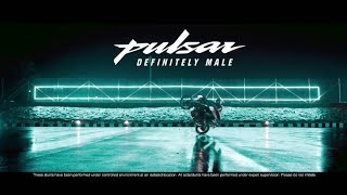 Pulsar- The Definitely Male | WhatsApp Status For Bajaj Pulsar NS 200 lovers |