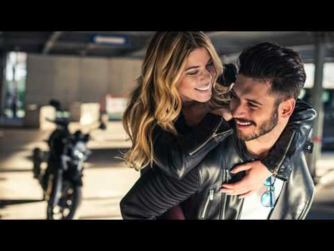 Romantic Rock Songs All Time | Best Rock Ballads Hits 80's - 90's | Rock Songs Hits