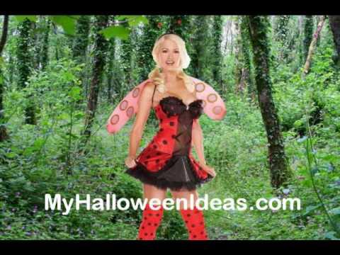 ladybug-halloween-costumes