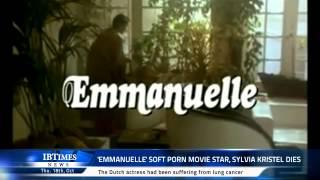Soft Porn Emmanuelle Free Download Clip 108