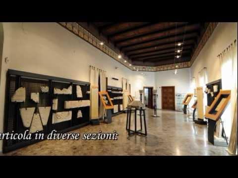 museo diocesano bari presepist - photo#13