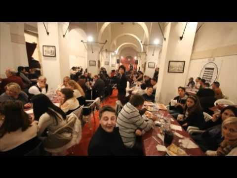 Stornelli e Vino 2012 @Orma Eventi