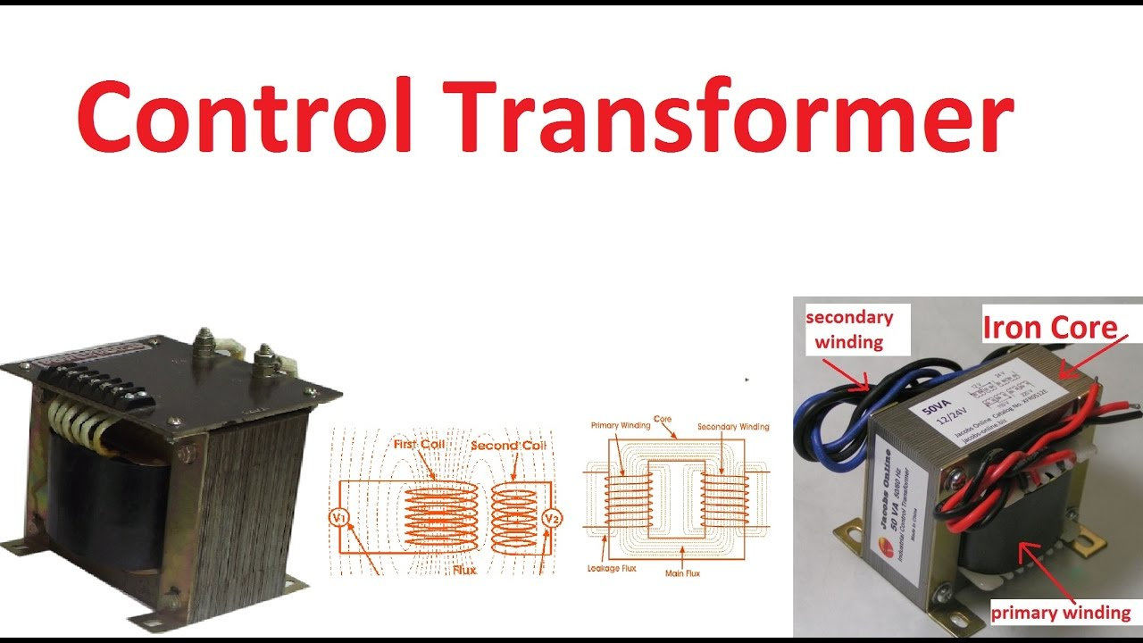 Working Principle Of Control Transformers Hindi Video YouTube - Relay working principle video