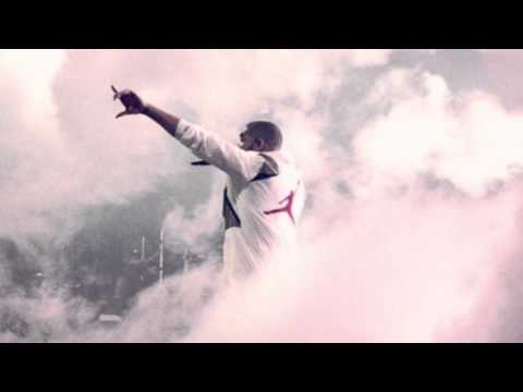 Drake x Future Type Beat -