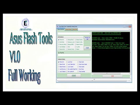 asus-flash-tools-v1.0-and-imei-tool-full-working