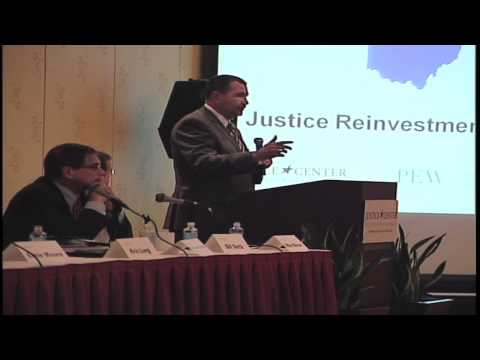 Ohio JR: Introductory Remarks From Ohio Policymakers at the July 26 Conference