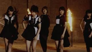 11月25日(金)にi☆Ris 4th Anniversary Liveを日本武道館にて開催決定...