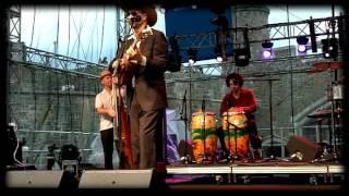 Chicha Libre - Muchachita del Oriente (2010)