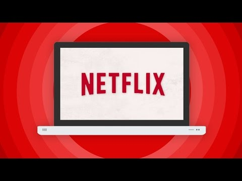 How you can watch American Netflix in the UK - instructions for Apple and Android