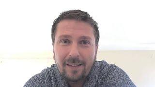 Анатолий Шарий. Что было в Киеве