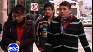 El clima en chihuahua en las próximas horas