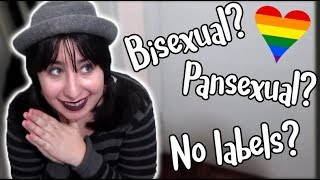 Bisexual, Pansexual and Characters Who Like Two or More Genders | Books Recommendations